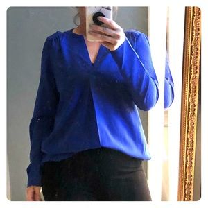 French connection Small top